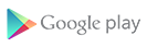 دانلود آخرین خبر از گوگل